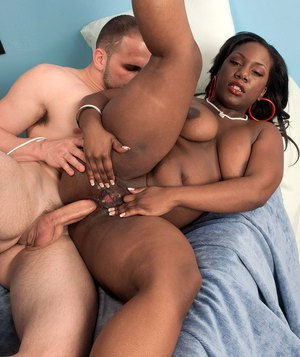 Ebony Milf Fuck Videos