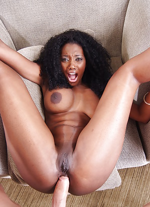 Remarkable, very Sexy ebony black milf ass good