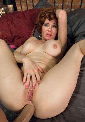 Weman Nude Video 40