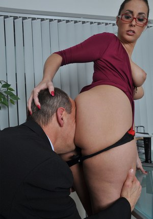 Xxx The Office 50