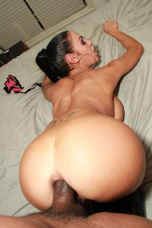 Love ride big ass latinas anal sex definitely going need